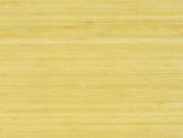 Bambusová podlaha Bambusová podlaha Vertiální přírodní