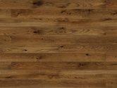 Dřevěná podlaha Barlinek Pure DUB NUGAT PICCOLO