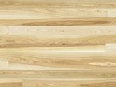 Dřevěná podlaha Barlinek Pure JASAN SALMAA PICCOLO