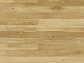 Dřevěná podlaha Barlinek Pure DUB ASKANIA PICCOLO