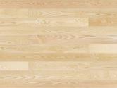 Dřevěná podlaha Barlinek Pure JASAN JEJU PICCOLO