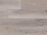 Dřevěná podlaha Barlinek Pure JASAN PLATINIUM GRANDE