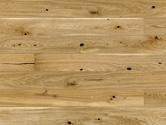 Dřevěná podlaha Barlinek Pure DUB CANION GRANDE