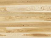 Dřevěná podlaha Barlinek Pure JASAN SAIMAA GRANDE