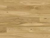 Dřevěná podlaha Barlinek Pure DUB ASKANIA GRANDE