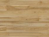 Dřevěná podlaha Barlinek Pure DUB ALMOND GRANDE