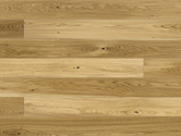 Dřevěná podlaha Barlinek Pure DUB CARAMEL GRANDE