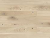 Dřevěná podlaha Barlinek Pure DUB CREME BRULEE GRANDE