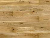 Dřevěná podlaha Barlinek Pure DUB RAISINS GRANDE