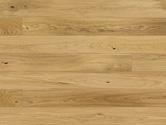 Dřevěná podlaha Barlinek Pure DUB AZURE WINDOW GRANDE