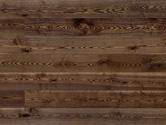 Dřevěná podlaha Barlinek Pure JASAN COFFEE GRANDE