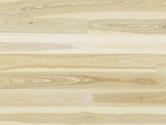 Dřevěná podlaha Barlinek Pure JASAN MILKSHAKE GRANDE