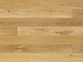 Dřevěná podlaha Barlinek Pure DUB DELICIOUS GRANDE