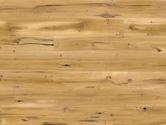 Dřevěná podlaha Barlinek Pure DUB CALVADOS GRANDE VINTAGE