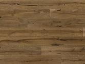 Dřevěná podlaha Barlinek Pure DUB PORTO GRANDE VINTAGE