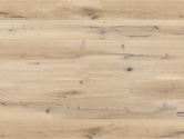 Dřevěná podlaha Barlinek Pure DUB IVORY GRANDE VINTAGE