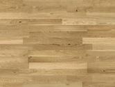 Dřevěná podlaha Barlinek Decor DUB ATACAMA DOPPIO