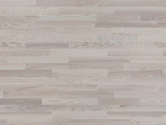 Dřevěná podlaha Barlinek Decor JASAN PLATINIUM MOLTI