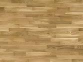 Dřevěná podlaha Barlinek Decor DUB AZURE WINDOW MOLTI