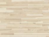 Dřevěná podlaha Barlinek Decor JASAN MILKSHAKE MOLTI