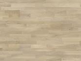 Dřevěná podlaha Barlinek Decor DUB WHITE PEPPER MOLTI