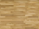 Dřevěná podlaha Barlinek Decor DUB DELICIOUS MOLTI