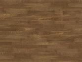 Dřevěná podlaha Barlinek Decor DUB HONEY MOLTI