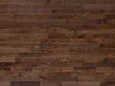 Dřevěná podlaha Barlinek Decor DUB TAFELBERG MOLTI