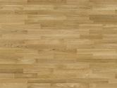 Dřevěná podlaha Barlinek Decor DUB AFFOGATO MOLTI