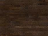 Dřevěná podlaha Barlinek Decor DUB MARZIPAN MUFFIN MOLTI