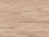Dřevěná podlaha Barlinek Decor DUB CAPPUCCINO MOLTI