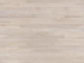 Dřevěná podlaha Barlinek Decor DUB SUNNY MOLTI