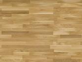 Dřevěná podlaha Barlinek Decor DUB AURORA MOLTI