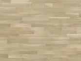 Dřevěná podlaha Barlinek Decor JASAN GLOW MOLTI