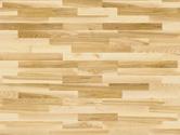 Dřevěná podlaha Barlinek Decor DUB BRILLANCE MOLTI