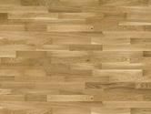 Dřevěná podlaha Barlinek Life BUK FEIDBERG MOLTI
