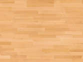 Dřevěná podlaha Barlinek Life JASAN SALMAA MOLTI
