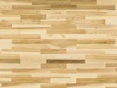 Dřevěná podlaha Barlinek Life DUB ASKANIA MOLTI
