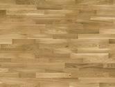 Dřevěná podlaha Barlinek Life JASAN JEJU MOLTI