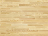 Dřevěná podlaha Barlinek Life DUB AMAZON MOLTI