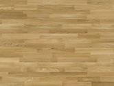 Dřevěná podlaha Barlinek Life SAPELLA ULURU MOLTI