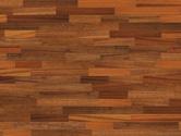 Dřevěná podlaha Barlinek Life JATOBA TITICACA MOLTI