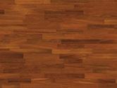 Dřevěná podlaha Barlinek Life MERBAU KOMODO MOLTI