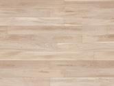 Dřevěná podlaha Barlinek Tastes of life DUB APRICOT SORBET PICCOLO