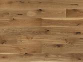 Dřevěná podlaha Barlinek Tastes of life DUB PANNA COTTA GRANDE