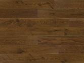 Dřevěná podlaha Barlinek Tastes of life DUB OLIVE CROSTINI GRANDE