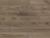 Dřevěná podlaha Barlinek Tastes of life DUB CHEESECAKE GRANDE