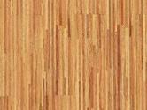 Dřevěná podlaha Fineline Hevea harmonie