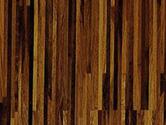 Dřevěná podlaha Fineline Dub kouřový harmonie