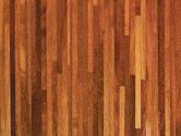 Dřevěná podlaha Fineline Iroko harmonie